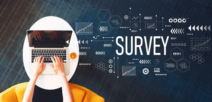 What Makes a Bad Survey Question?