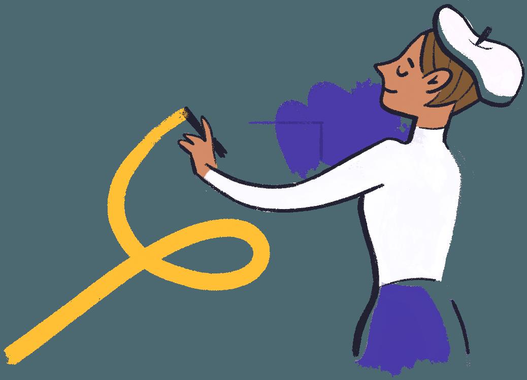 free online survey maker no sign up